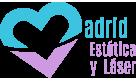 Clínica estética y láser Madrid Logo